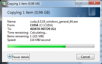 adata-hd720-copy