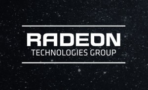 amd_radeon_technologies_group