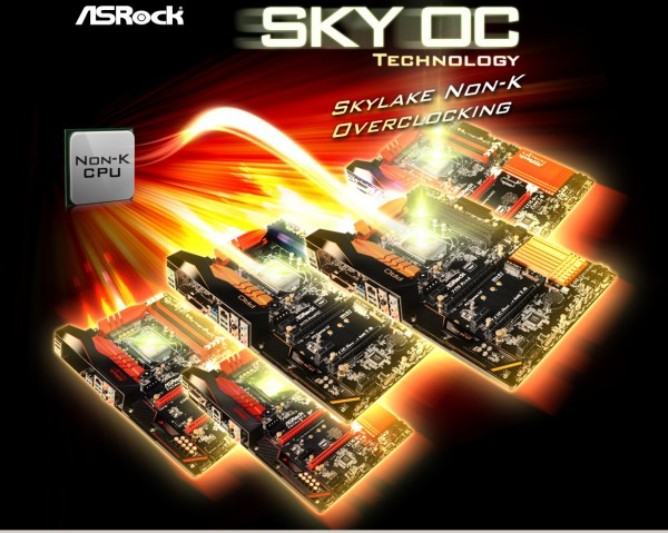 asrock_skylake_skyoc