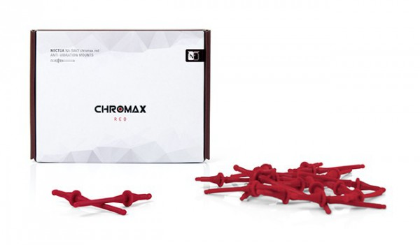 noctua_na_sav2_chromax_red