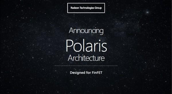 amd_polaris_announce