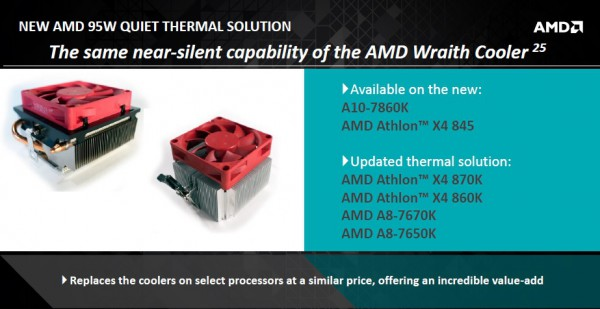 amd_new_coolers_95w
