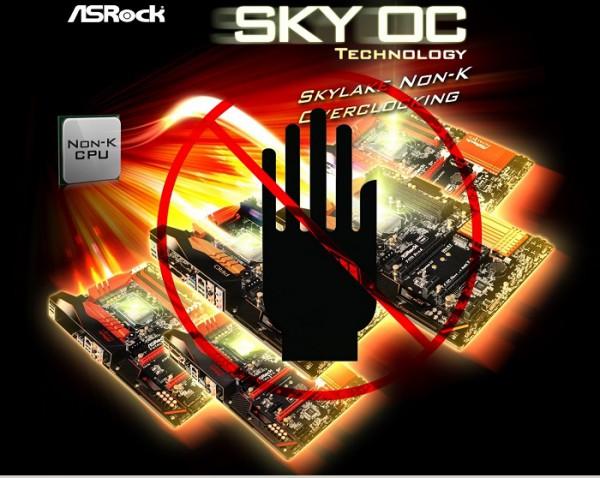 asrock_skylake_skyoc1