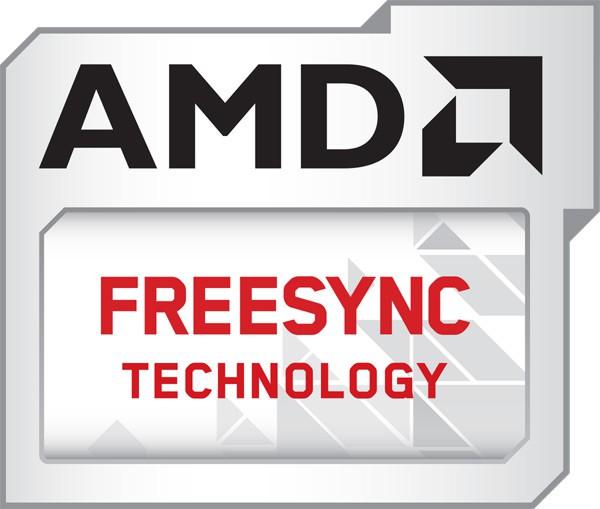freesync-logo