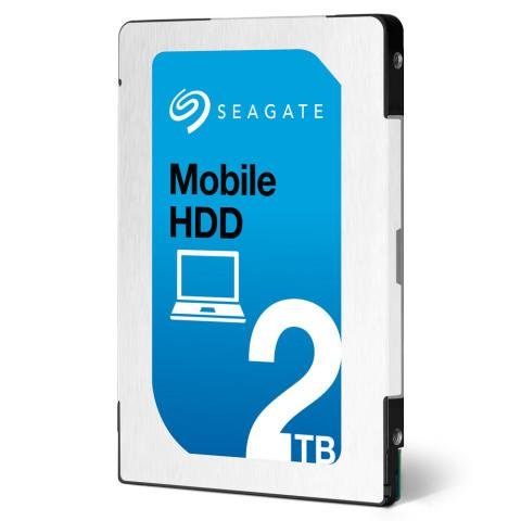 seagate_2tb_mobile_hdd