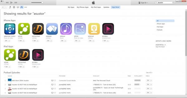 asustor-ios-apps