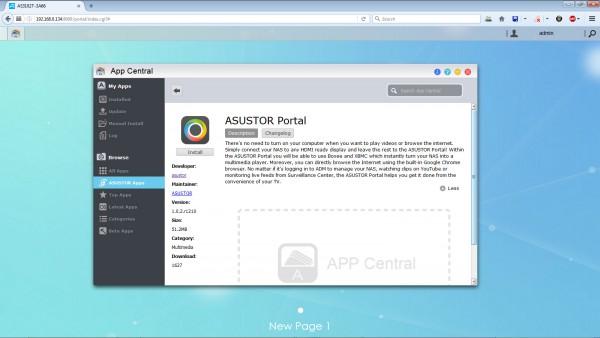 asustor-portal-app