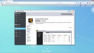 avast-antivirus-app