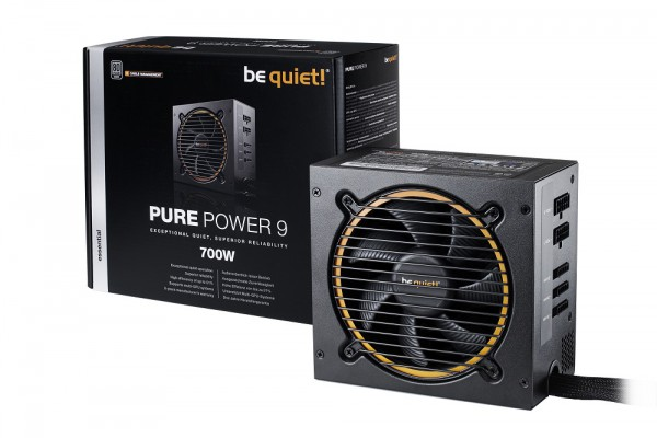 bq_pure_power_9_2