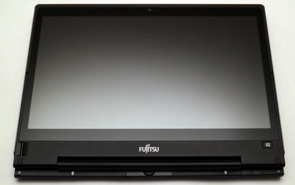 fujitsu-t935-tablet