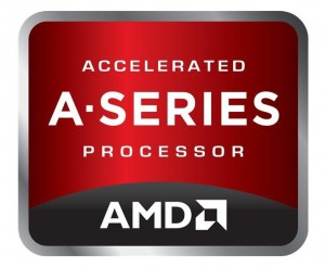 amd_a_series_apu