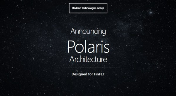 amd_polaris_announce