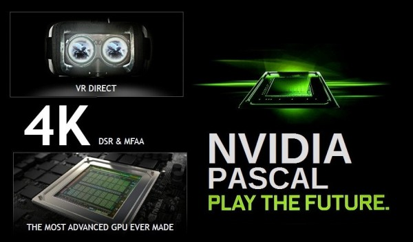 nvidia_gtx_stop_production