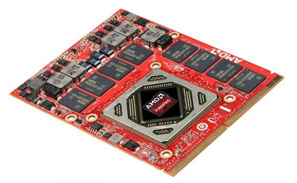 AMD_FirePro_S7100X