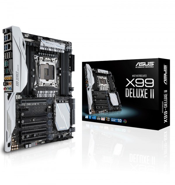 asus_X99_DELUXE_I