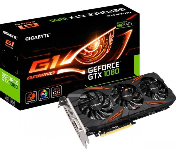 gigabyte_gtx1080_g1_gaming_1