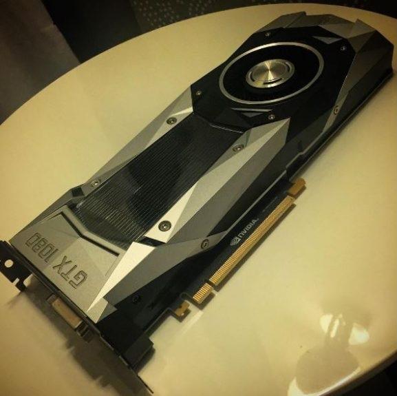 nvidia_geforce_1080_card_1