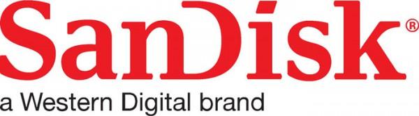 wd_sandisk_logo