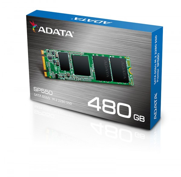 ADATA_SP550_M2_2280_Package