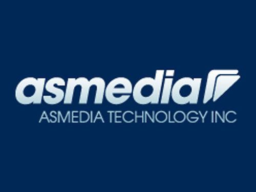 asmedia_logo