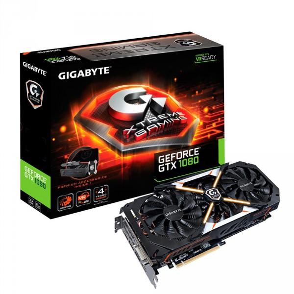 gigabyte_1080_xtreme_gaming_cooling_4