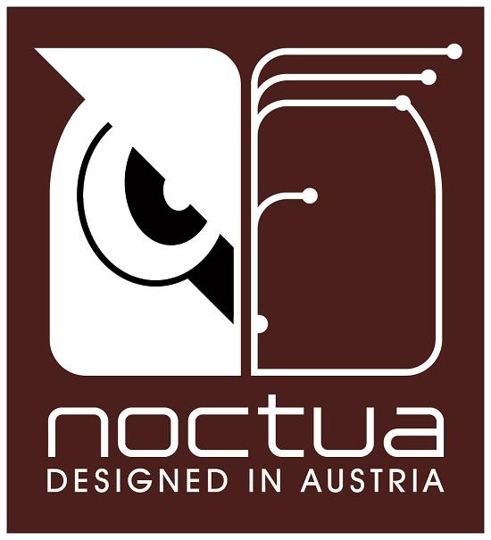 noctua_poster_100x100