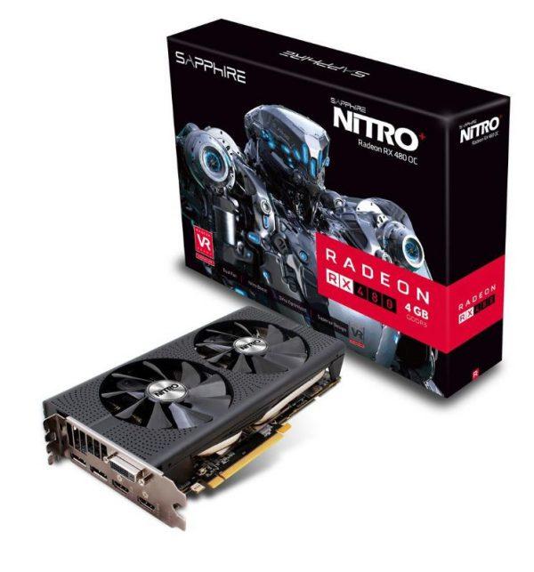 sapphire_nitro_rx480_pack_1