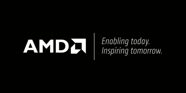 amd_logo_2