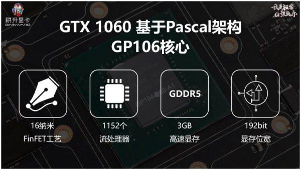 gainward_gtx_1060_3gb_2