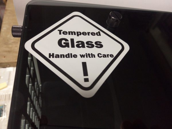 904_tempered_glass