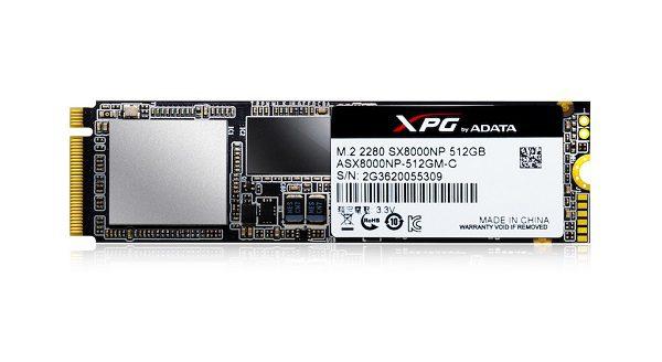 adata_XPG_SX8000_1