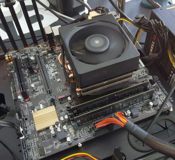 amd_bristol_ridge_overclock_1