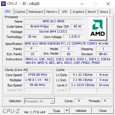 amd_bristol_ridge_overclock_2