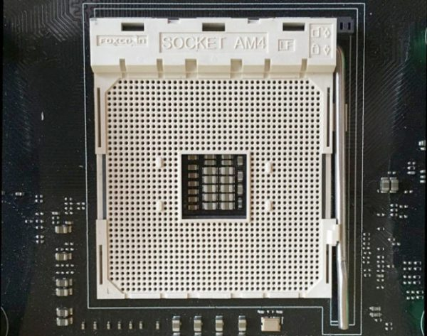 amd_socket_am4_draft_2