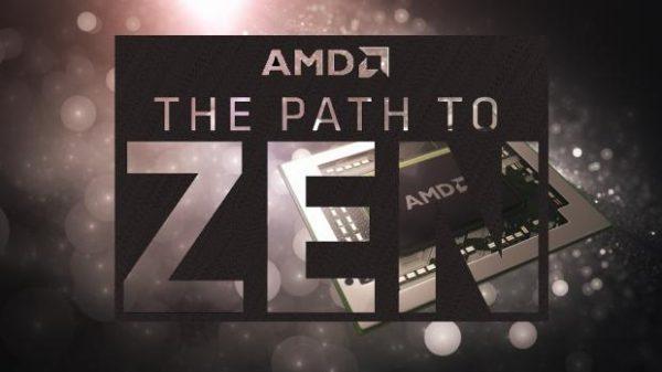 amd_zen_logo_path