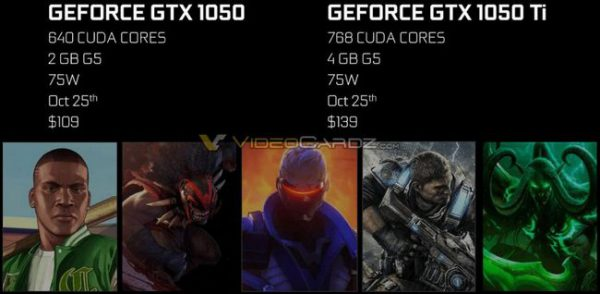 nvidia_GeForce_GTX_1050_Ti_GTX_1050_01