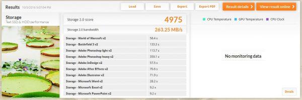 x400_pcmark_storage