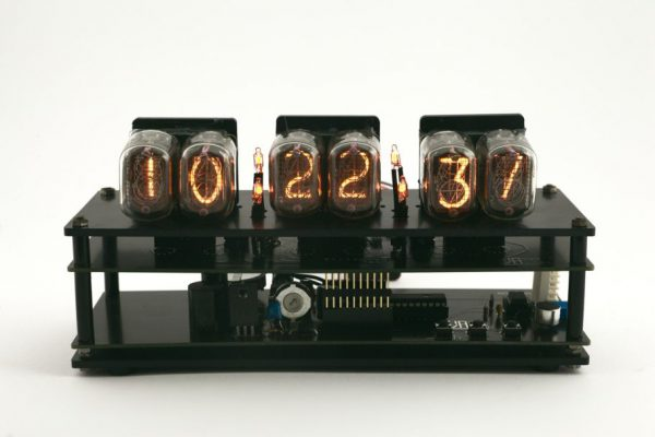 01-the-nixie-clock-smaller