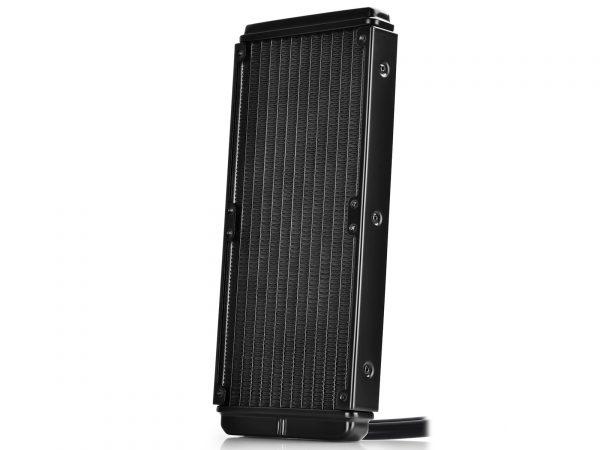 240t_radiator
