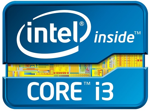 intel_core_i3_logo