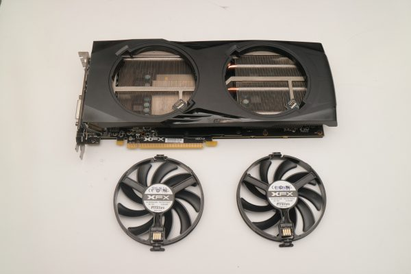 480_gtr_8gb_card_fans_off