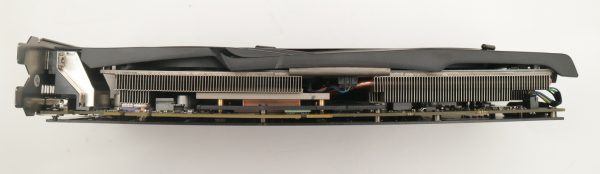 480_gtr_8gb_card_bottom