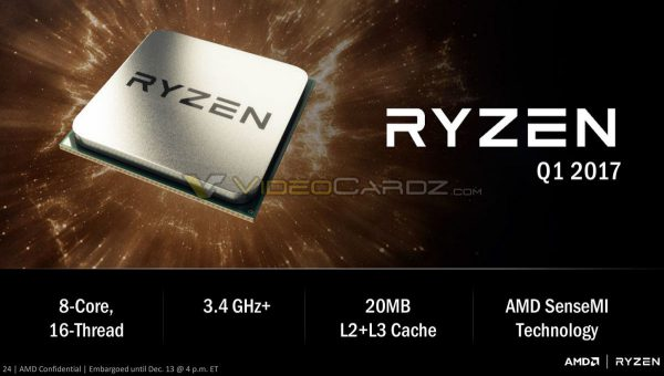 amd_ryzen_draft_1