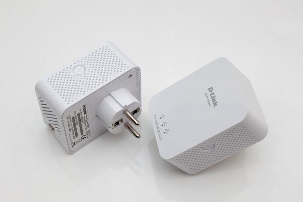 dlink-powerline-6