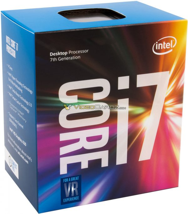 intel_kaby_lake_box_retail
