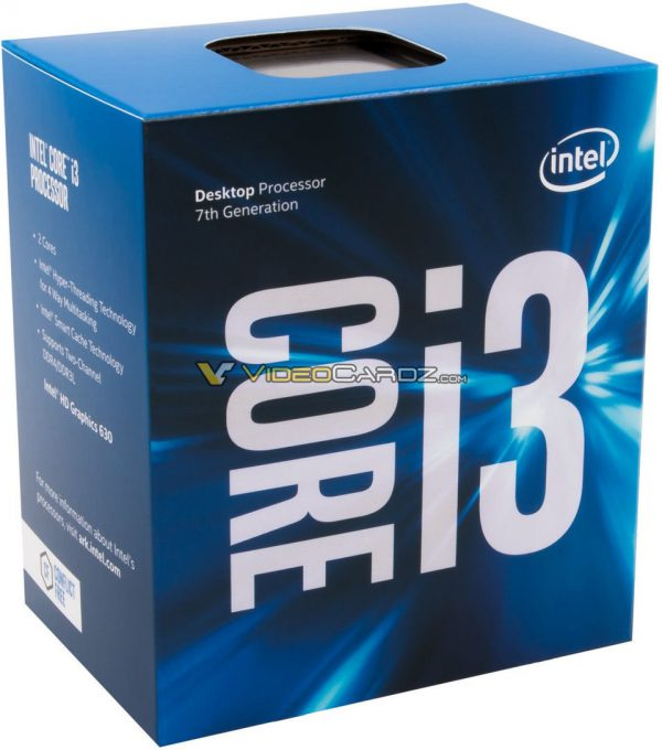 intel_kaby_lake_box_retail_2