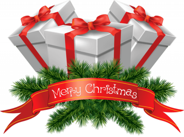 merry-christmas-vector-free-download-3