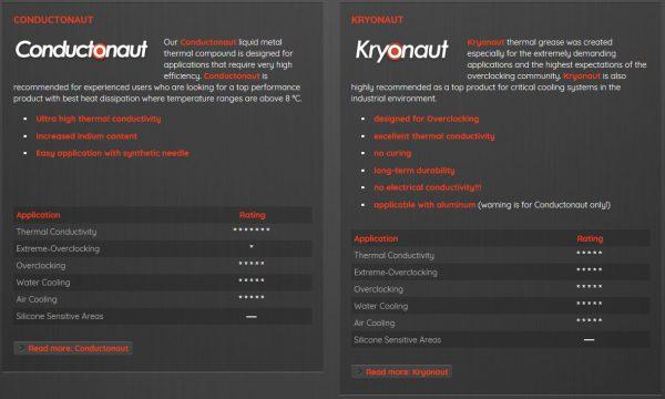 tg_kryonaut_conductonaut