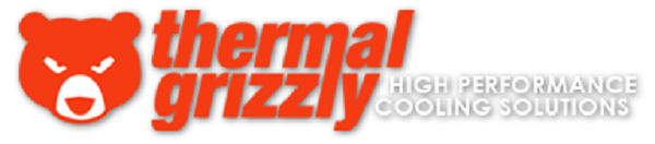 thermalgrizzly_weblogo
