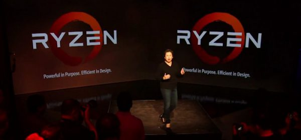 amd_ryzen_new_horizon